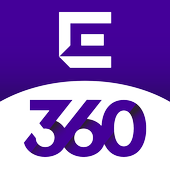 Extreme360 icon