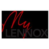 MyLennox icon