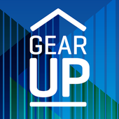 UTC Gear Up icon
