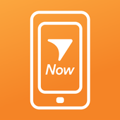 Tangerine_Now icon
