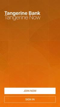 Tangerine_Now poster
