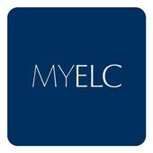 MyELC Mobile icon