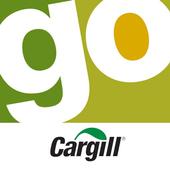 Cargill ConnectsGO icon