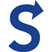 SHOUT! icon