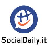 SocialDaily.it icon