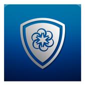 RHPD Citizen App icon