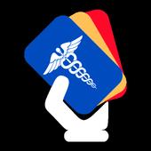 USMLE Step 1 Flashcards - LITE icon