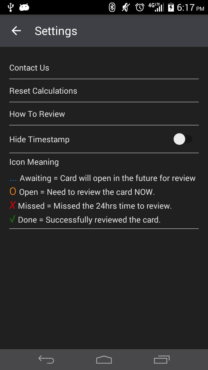 USMLE Step 1 Flashcards - LITE for Android - APK Download