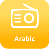 Arab Radio icon