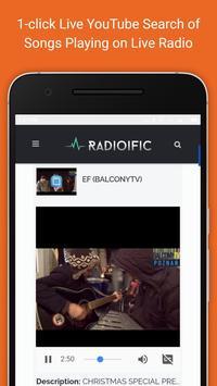 Arab Radio screenshot 1