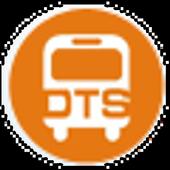 DTS Odisha icon