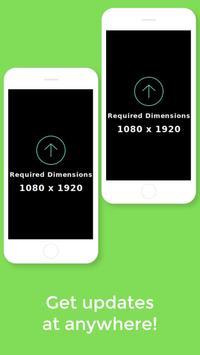 Go downloader  Video : Media Social All in one screenshot 4