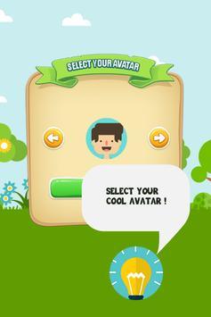 SDG Game & Quiz screenshot 3