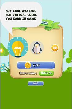 SDG Game & Quiz screenshot 6