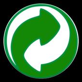 Repeat Returns MM - SF icon