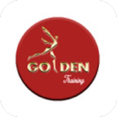 Golden Training icon