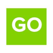 SocialGO icon