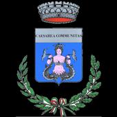 Porto Cesareo   App ufficiale icon