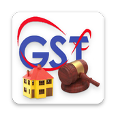 GST News (Goods and Services Tax) icon