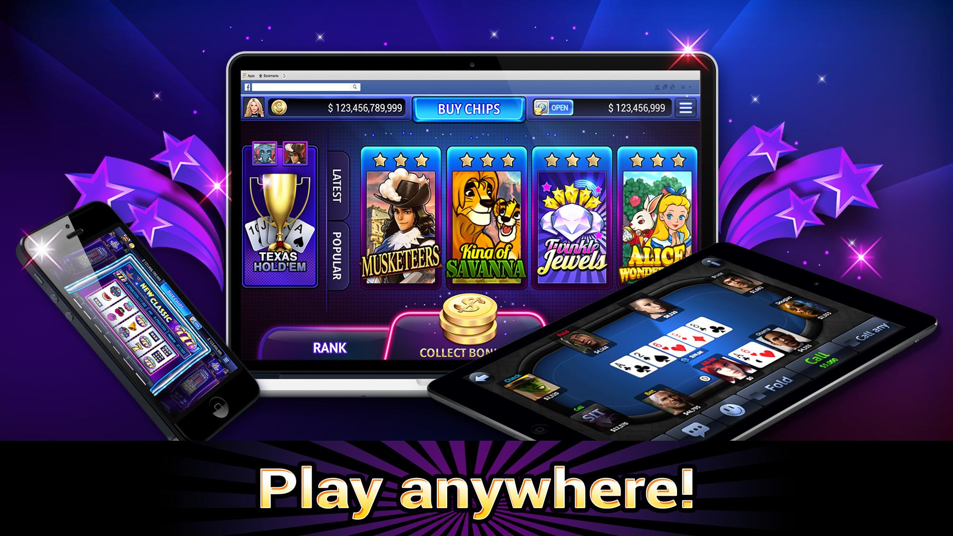 официальный сайт мобильное казино чемпион