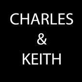 Charles & Keith icon