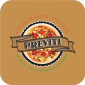 Previti Pizza icon