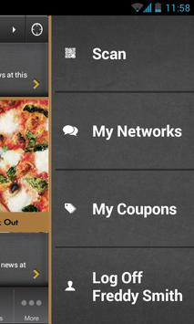 Previti Pizza apk screenshot