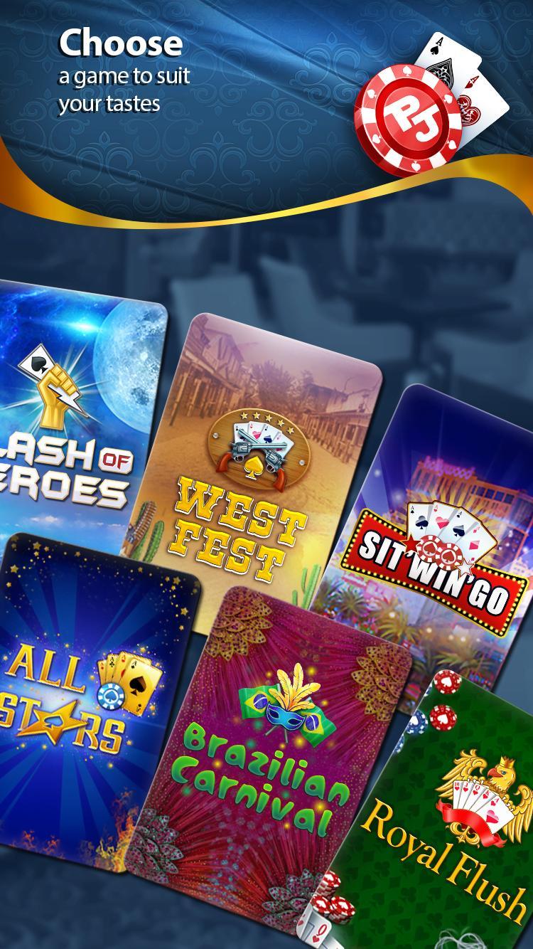 Скачать онлайн покер jet игровые аппараты казино вулкан директор