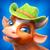 Wild West: New Frontier APK