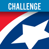 First Tennessee Challenge icon