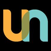 Unite - Be Safer Together icon