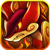 Terra Monsters 2 icon