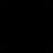 SociDash icon