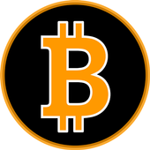 Bitcoin Pocket icon
