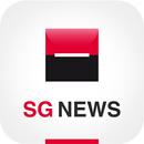 SG News APK