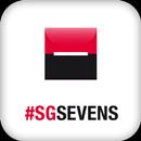SGSevens APK