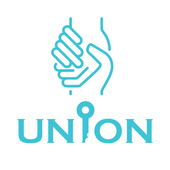 Union - Keys to all Welfare Associations icon