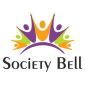 Society Bell icon