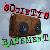 Society's Basement Radio icon