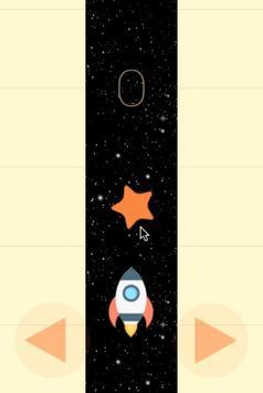 Rocket Crash! apk screenshot