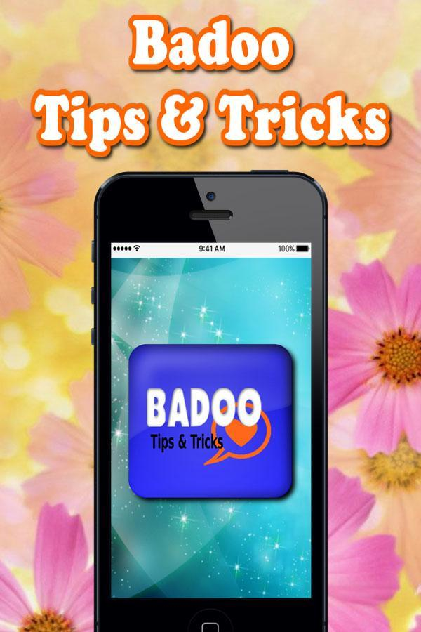 Tips & Tricks For Badoo Chat App for Android - APK Download