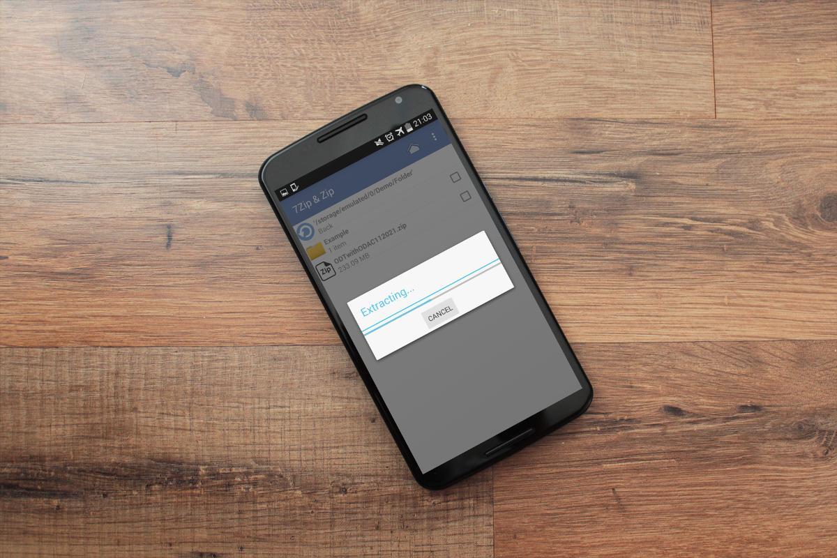 Unzip files zip rar 7z tar iso 1. 2. 3 apk download android tools apps.