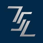 TSL icon