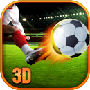 Football Game 2017 APK Android