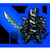 天国的佣兵 - League of Berserk 图标
