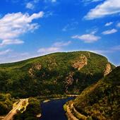 Appalachian Trail Wallpaper icon