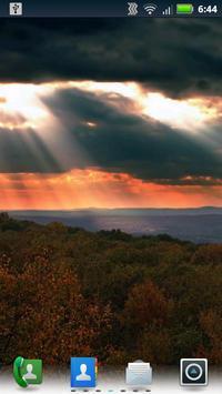 Appalachian Trail Wallpaper apk screenshot