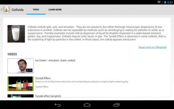 Socratica apk download free education app for android apkpure screenshot socratica apk screenshot urtaz Images