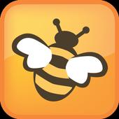 Spelling Bee icon