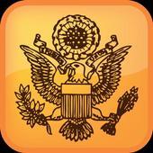 U.S. Presidents icon